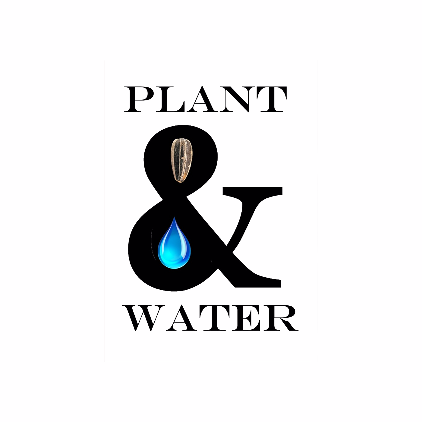 Plant & Water - Deerfoot Church of Christ