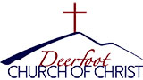 Deerfoot Church of Christ